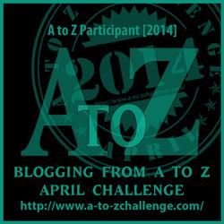 A2Z-2014