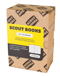 scoutbooks_diycalendarbox