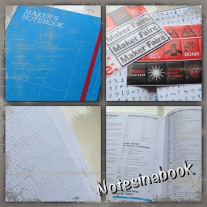 makernotebook